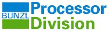 Bunzl_Processor_Division
