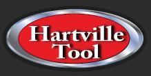 Hartville_Tool
