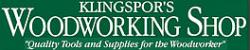 Klingspor's