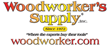 Woodworker's_Supply